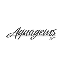Logo Aquagems