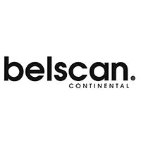 Logo Belscan