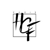 Logo Haute Q Française