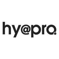 Logo Hy@pro