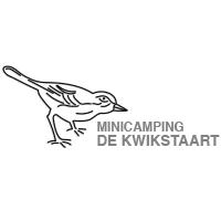 Logo De Kwikstaart