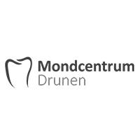 Logo Mondcentrum Drunen