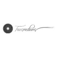 Logo Transmediums