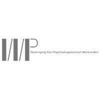 Logo De VVP