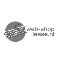 Logo Webshop Lease