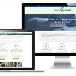 Webdesign - web foto Drunen Telecom