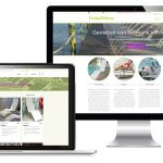 Webdesign - Webfoto Fratellimora